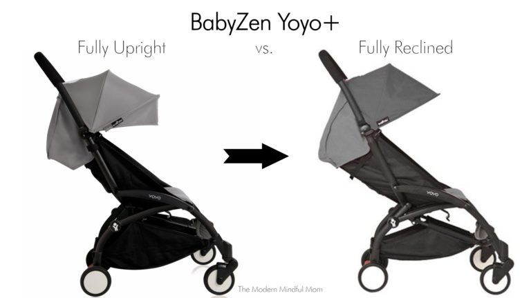 Enjoyable Babyzen Yoyo Vs Bugaboo Ant The Modern Mindful Mom Unemploymentrelief Wooden Chair Designs For Living Room Unemploymentrelieforg