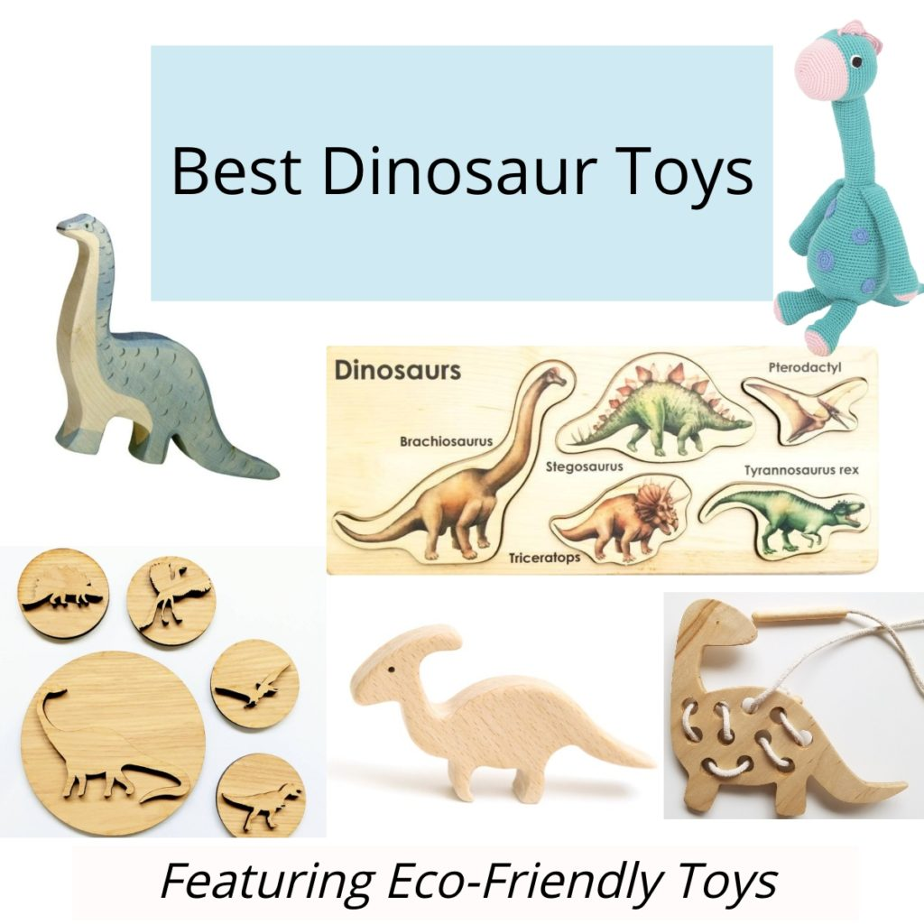 Best Stem Toys 2020.Dinosaur Toys Best Dinosaur Toys 2020 Featuring Eco