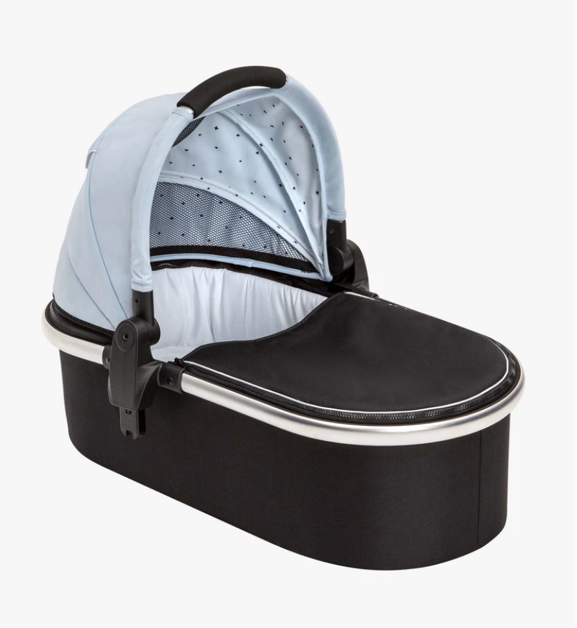 What Does the Mockingbird Stroller Come With? - The Modern ...